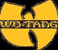 Wu Music Group USA Logo