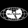 Wu Wear logo