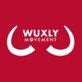 Wuxly Movement Logo