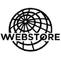 Wwebstore Logo