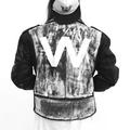 WWOOLLFF Logo
