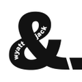 wyattandjack® Logo