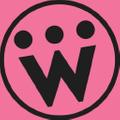 WyndyMilla Logo
