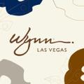 Wynn Las Vegas Logo