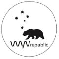 WYN republic Logo
