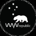 WYN Republic AU Logo