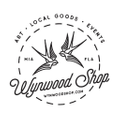 Wynwood Shop Logo