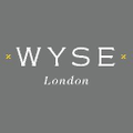 Wyse London Logo