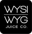 WYSIWYG Juice Co Logo