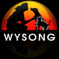 Adam Wysong Coupons and Promo Codes