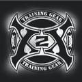 X2XClothing Logo