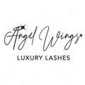 Xangelwingsx logo
