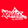 Xavage Coupons and Promo Codes