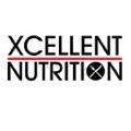 Xcellent Nutrition Logo