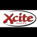 Xcitebaits Logo