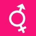 Xclusive Fashions USA Logo