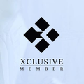 Xclusive Member logo
