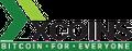 xCoins.io  Logo