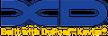 XD™ Logo