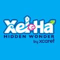 Xel-Ha Logo