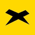 Xenith Helmets Logo