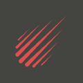 xeteor Logo