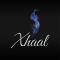 xhaal Logo