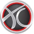 Vape – Xhale City logo