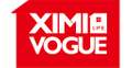 ximivogue Logo