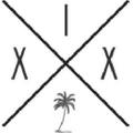 XIX Palms USA Logo