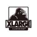 Xlarge logo