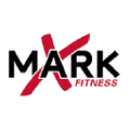 Xmark Fitness Logo