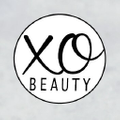 Xo Beauty Logo