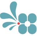 Xochico Logo