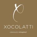 Xocolatti logo