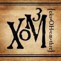 Xom3 Botanical Solutions Logo