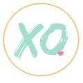 XOMarshmallow Logo