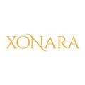 Xonara Logo