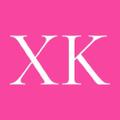 XooKool Logo