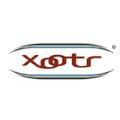 Xootr Australia Logo
