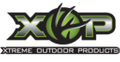 Xtreme Outdoor Products Logo