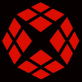 Xotic Pc Logo