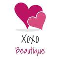 Xoxobeautique Logo