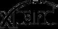 Xpand Laces Logo