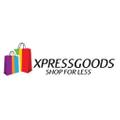 XpressGoods Logo