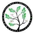 Xpress Life Logo