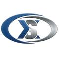 XS-Stock Logo