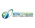 Xtc Fitness Logo