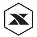 Xterra Surf Logo