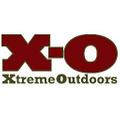 Xtreme Outdoors UK Logo